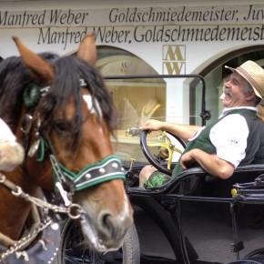 festzug-wallberger-039