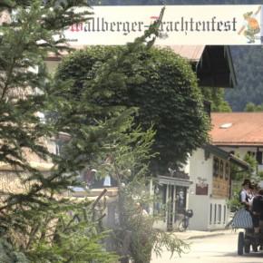 festzug-wallberger-043