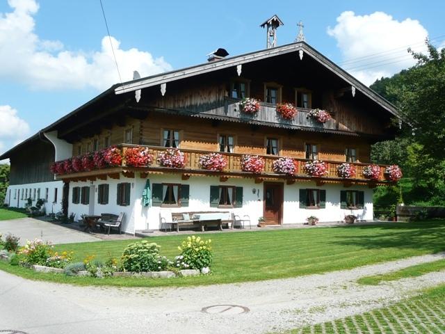 bergerhof-gmund-001