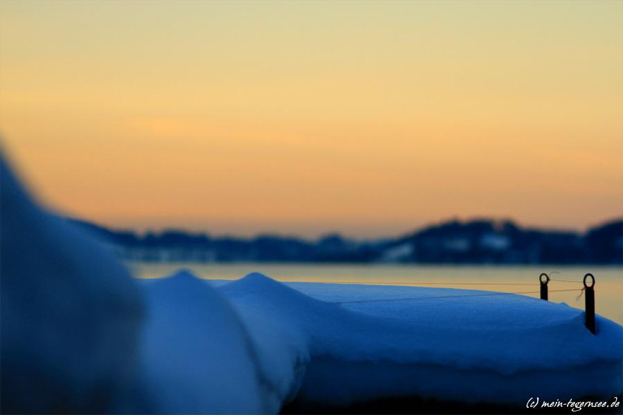 ice-tegernsee-002