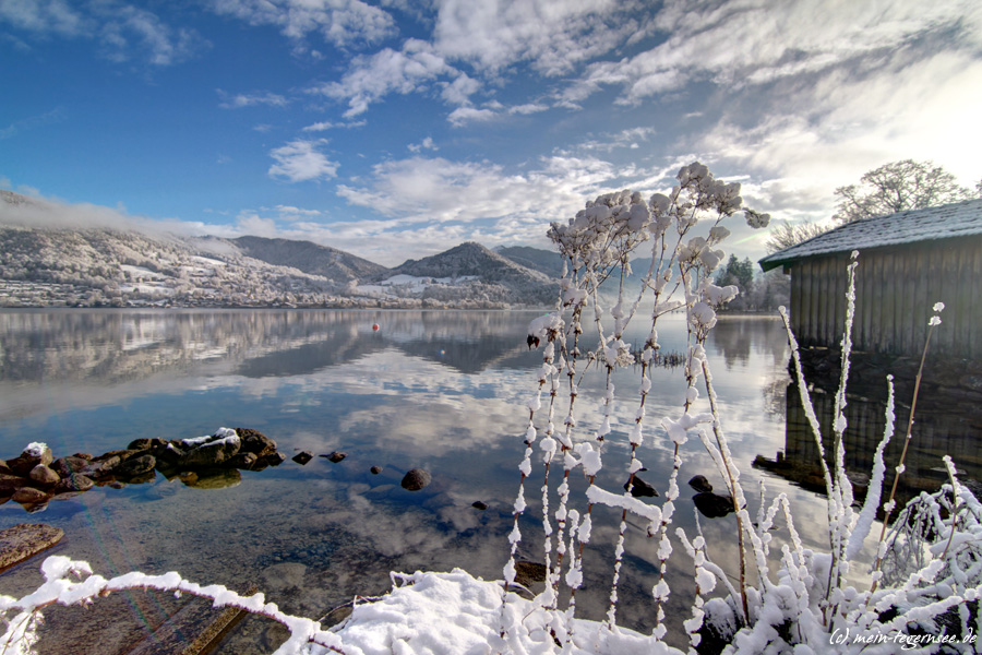 winterwonderland-tegernsee-2015-0002