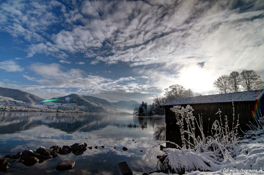 winterwonderland-tegernsee-2015-0003