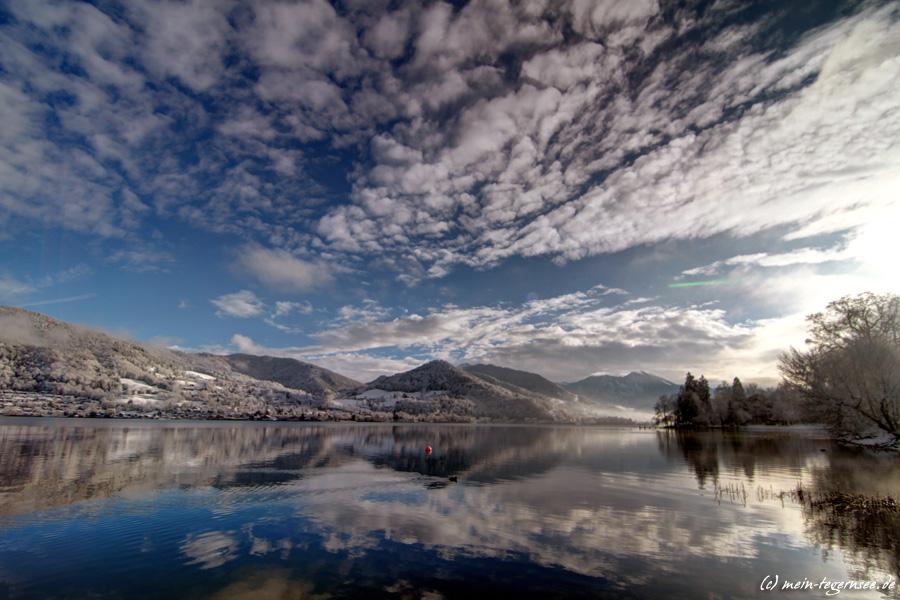 winterwonderland-tegernsee-2015-0004