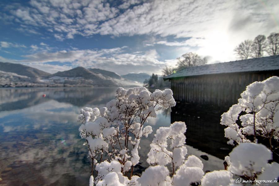 winterwonderland-tegernsee-2015-0005