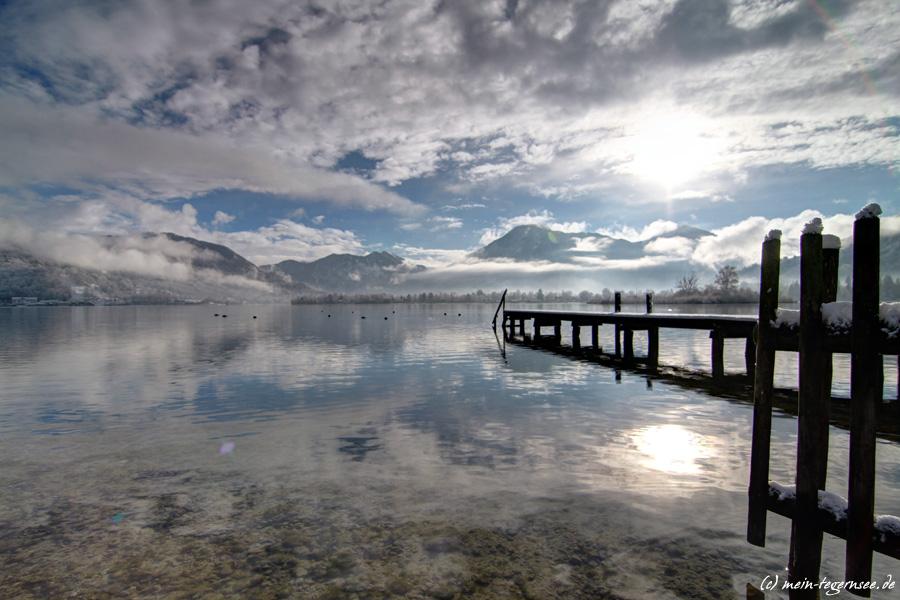 winterwonderland-tegernsee-2015-0006