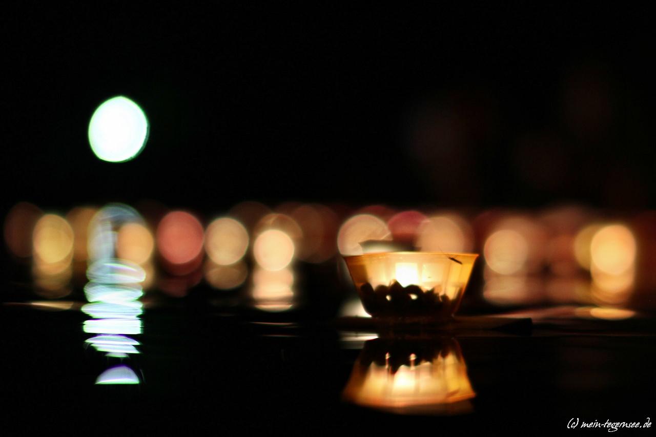 lichterfest-gmund-seeglas-010