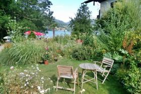 Strandbad Grieblinger Garten