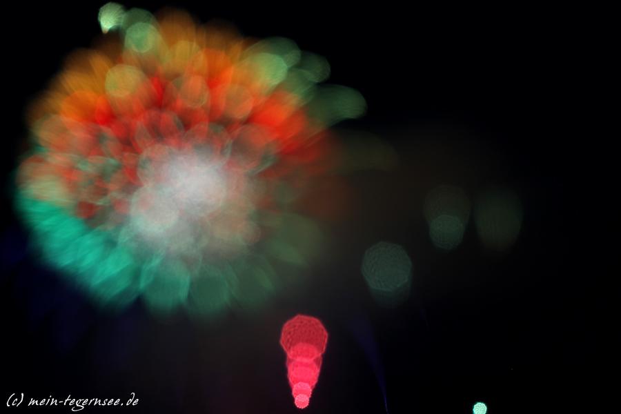 feuerwerk-seefest-002