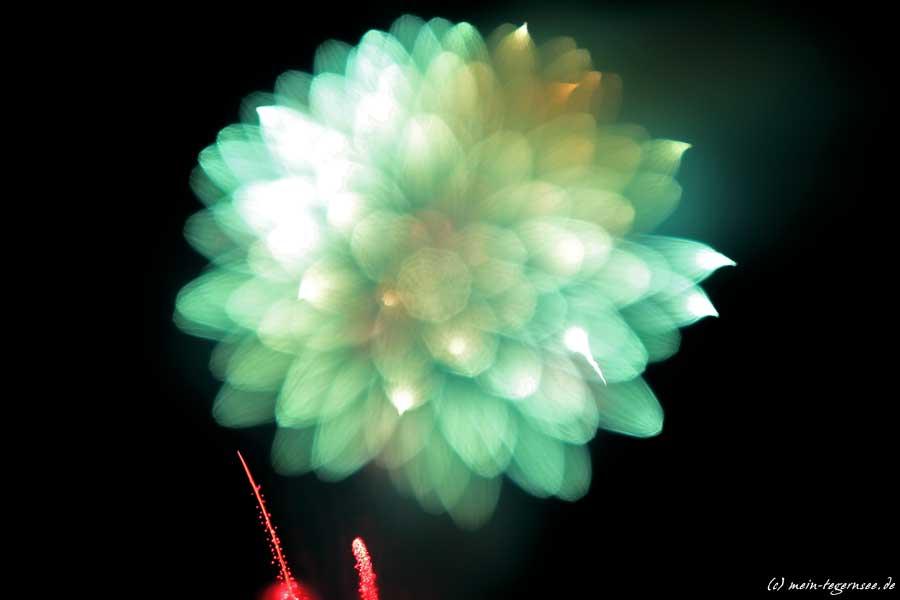 feuerwerk-seefest-003