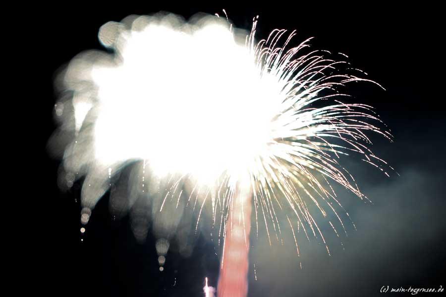 feuerwerk-seefest-007