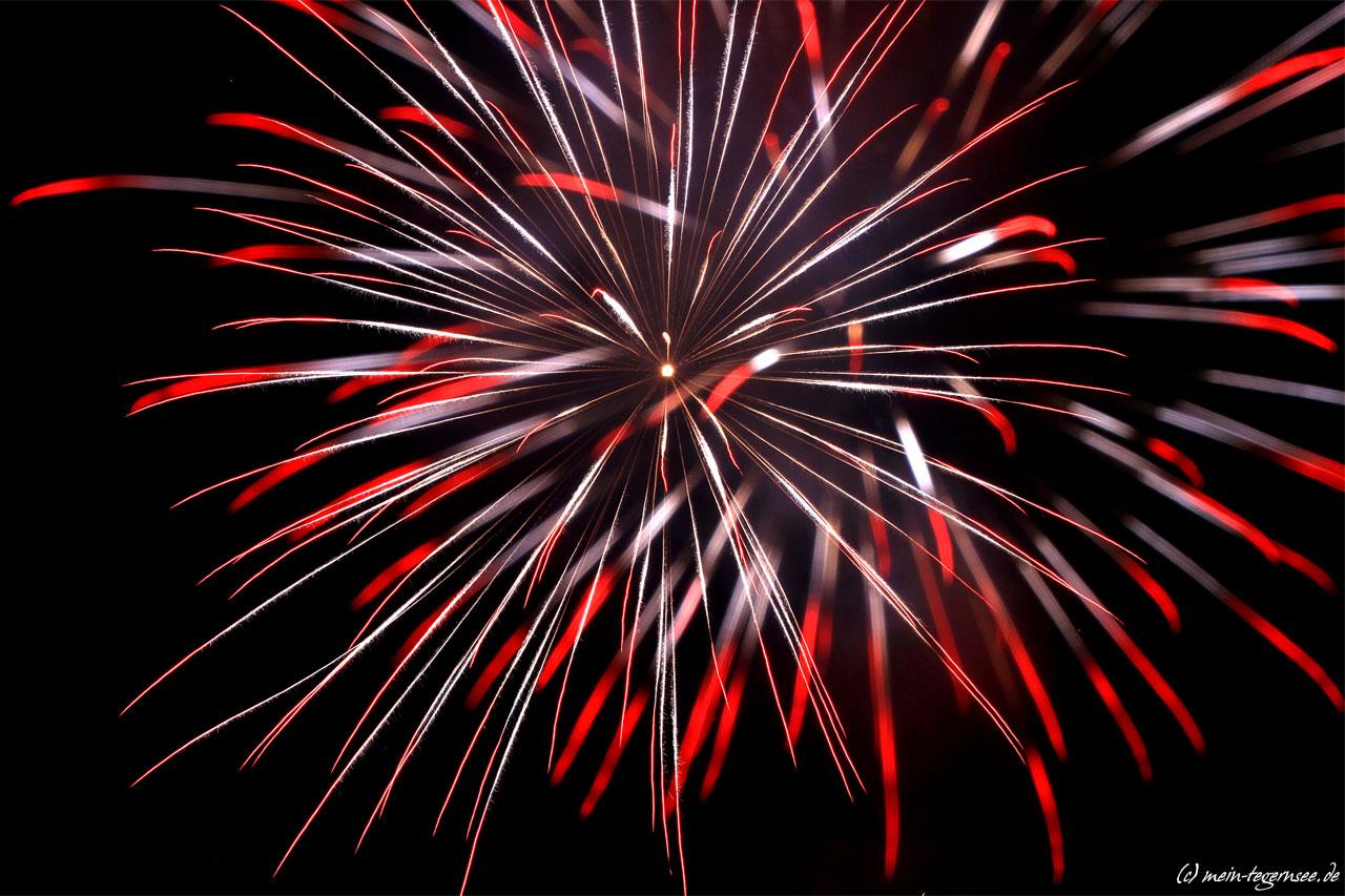 feuerwerk-tegernsee-2015-002