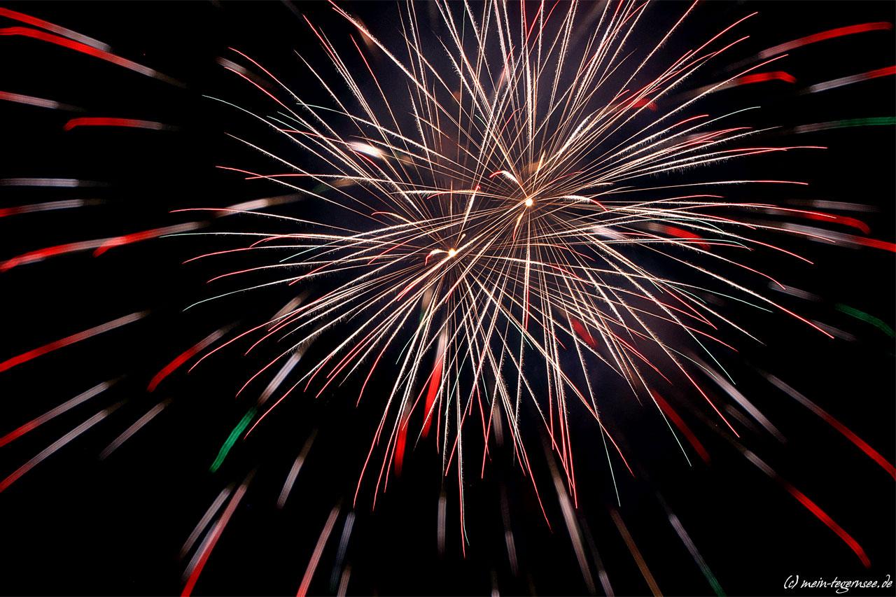feuerwerk-tegernsee-2015-003