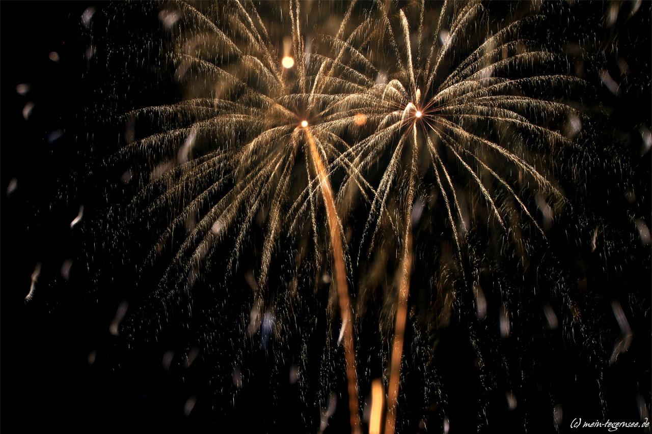 feuerwerk-tegernsee-2015-004
