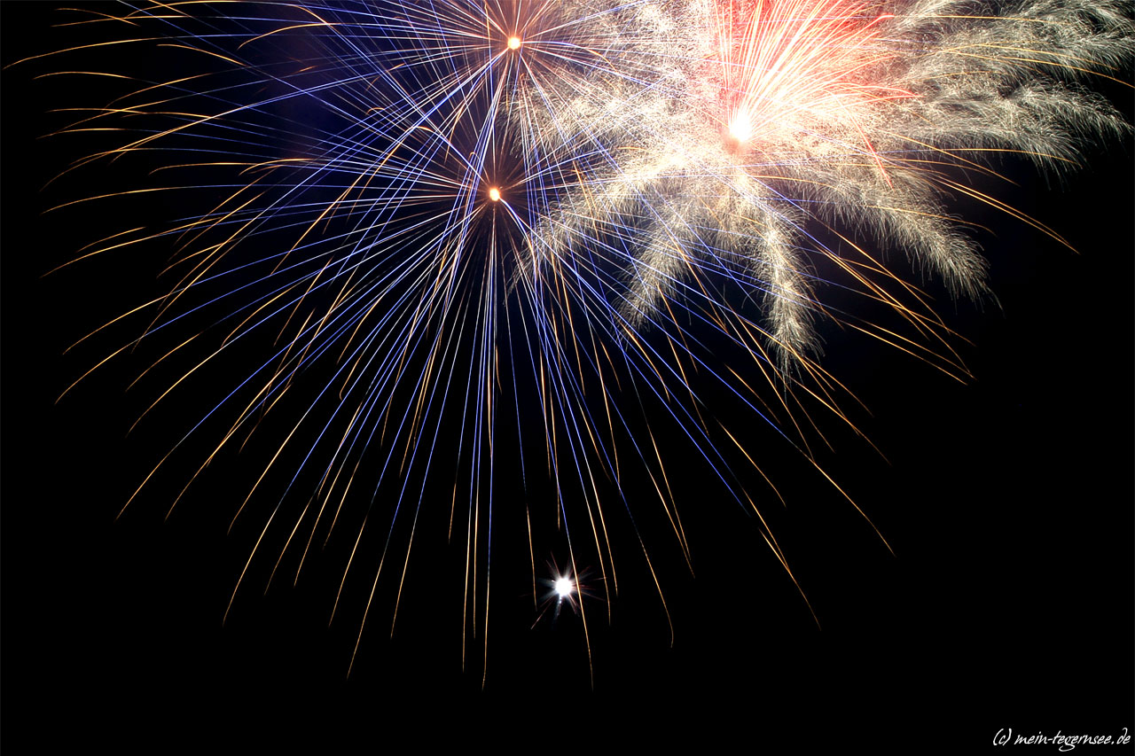 feuerwerk-tegernsee-2015-005