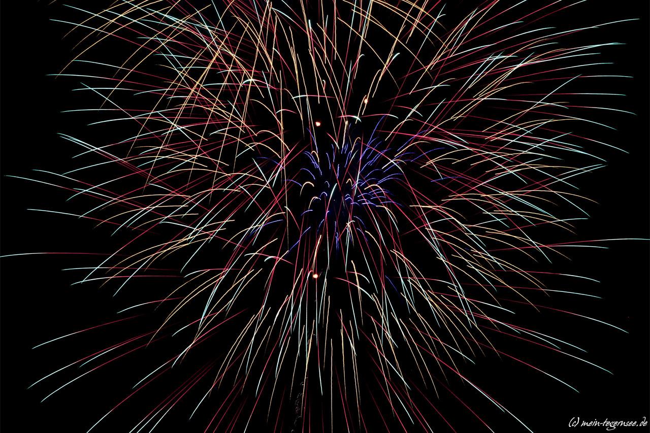 feuerwerk-tegernsee-2015-006