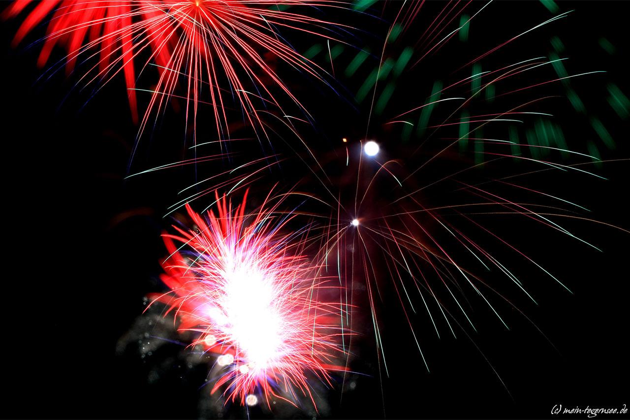 feuerwerk-tegernsee-2015-008
