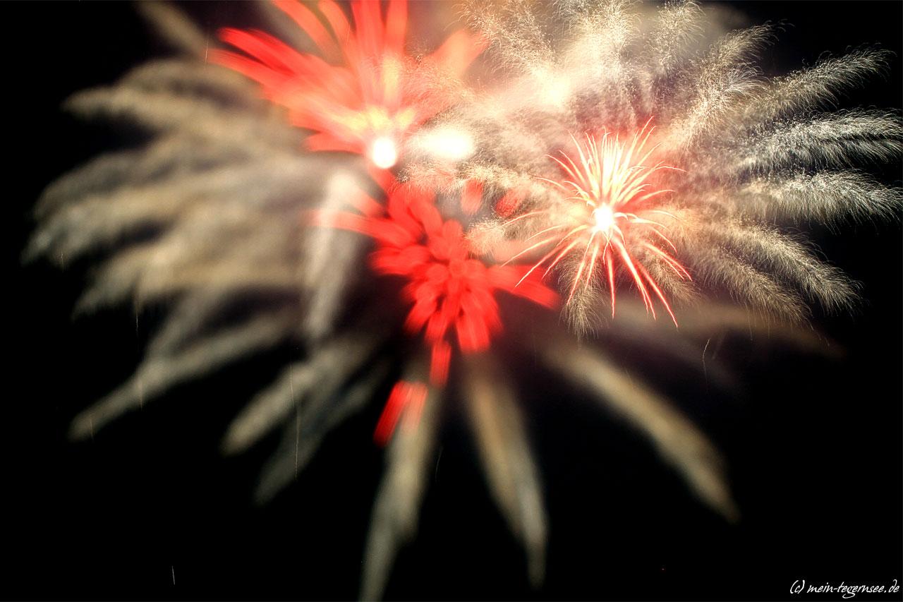 feuerwerk-tegernsee-2015-012
