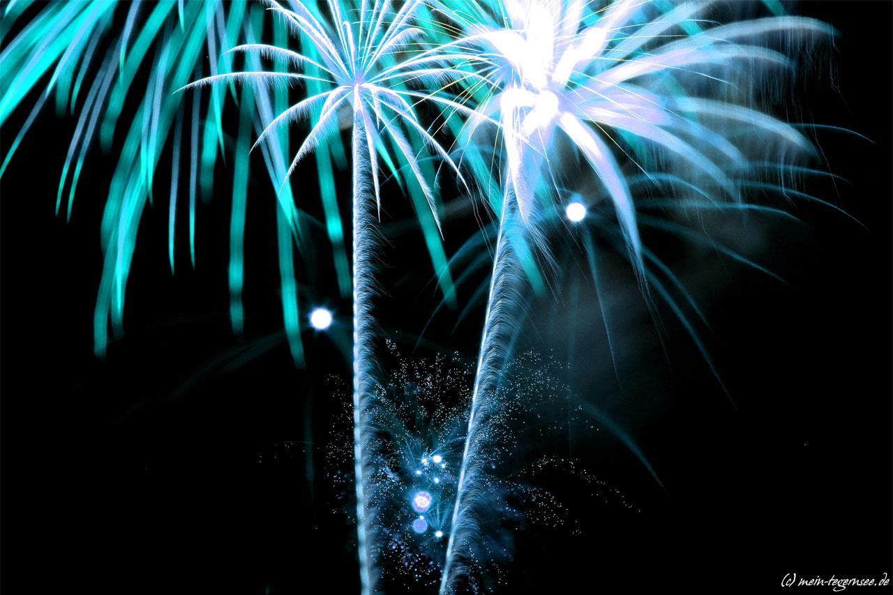 feuerwerk-tegernsee-2015-014