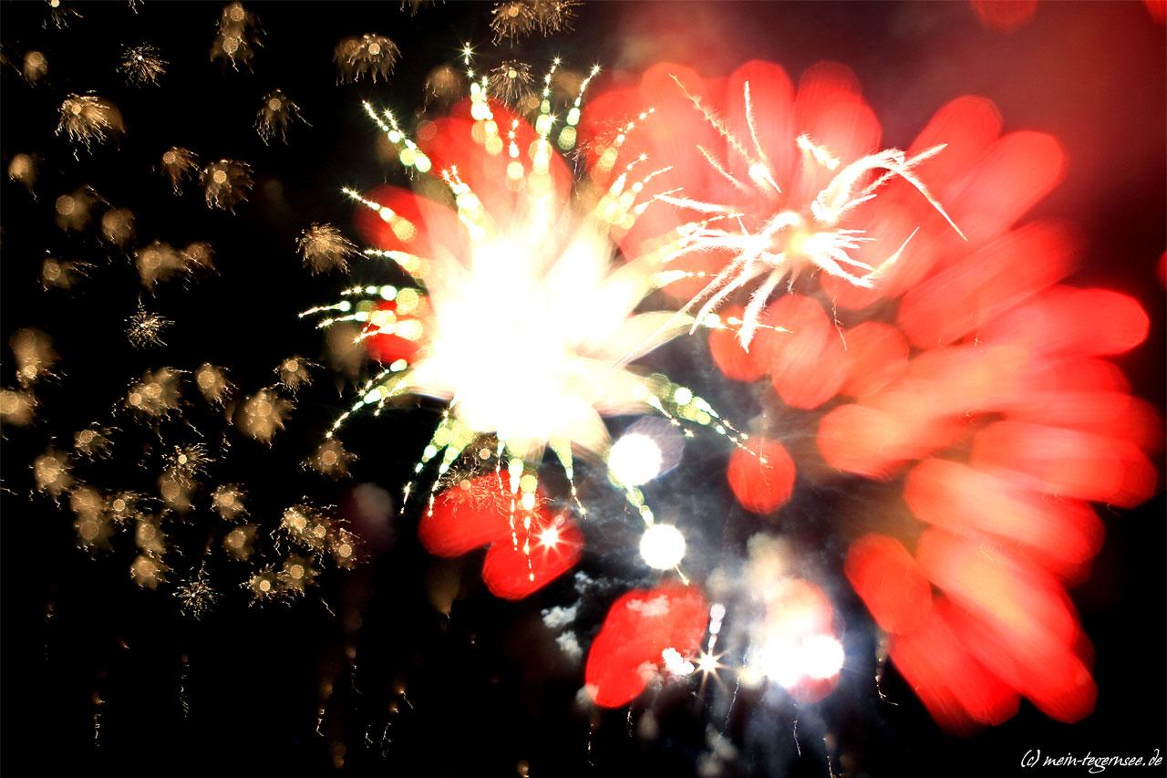 feuerwerk-tegernsee-2015-015
