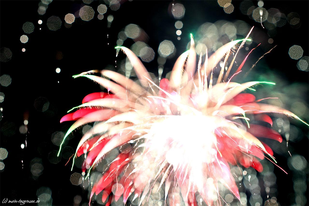 feuerwerk-tegernsee-2015-017