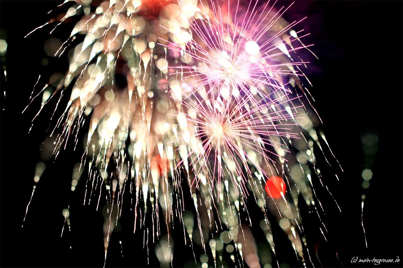 feuerwerk-tegernsee-2015-019