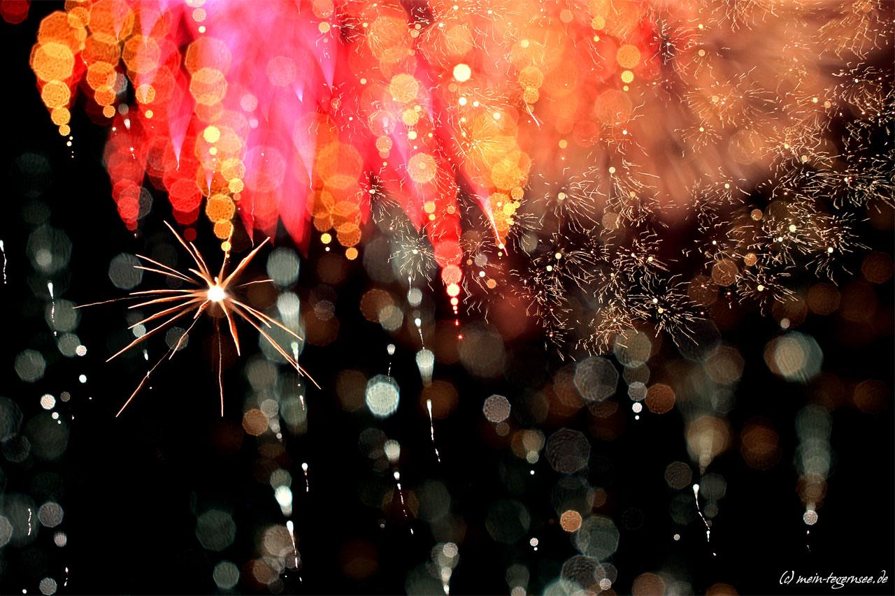 feuerwerk-tegernsee-2015-020