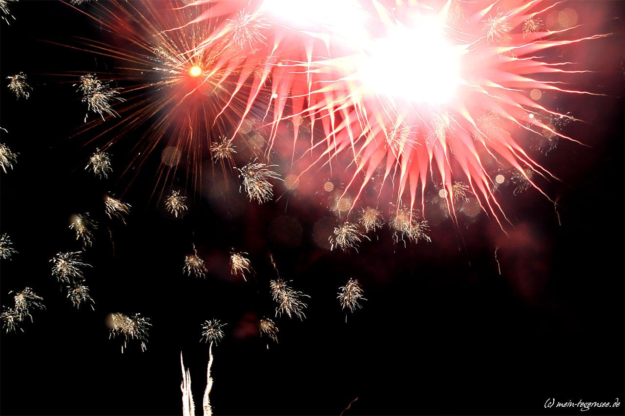 feuerwerk-tegernsee-2015-023