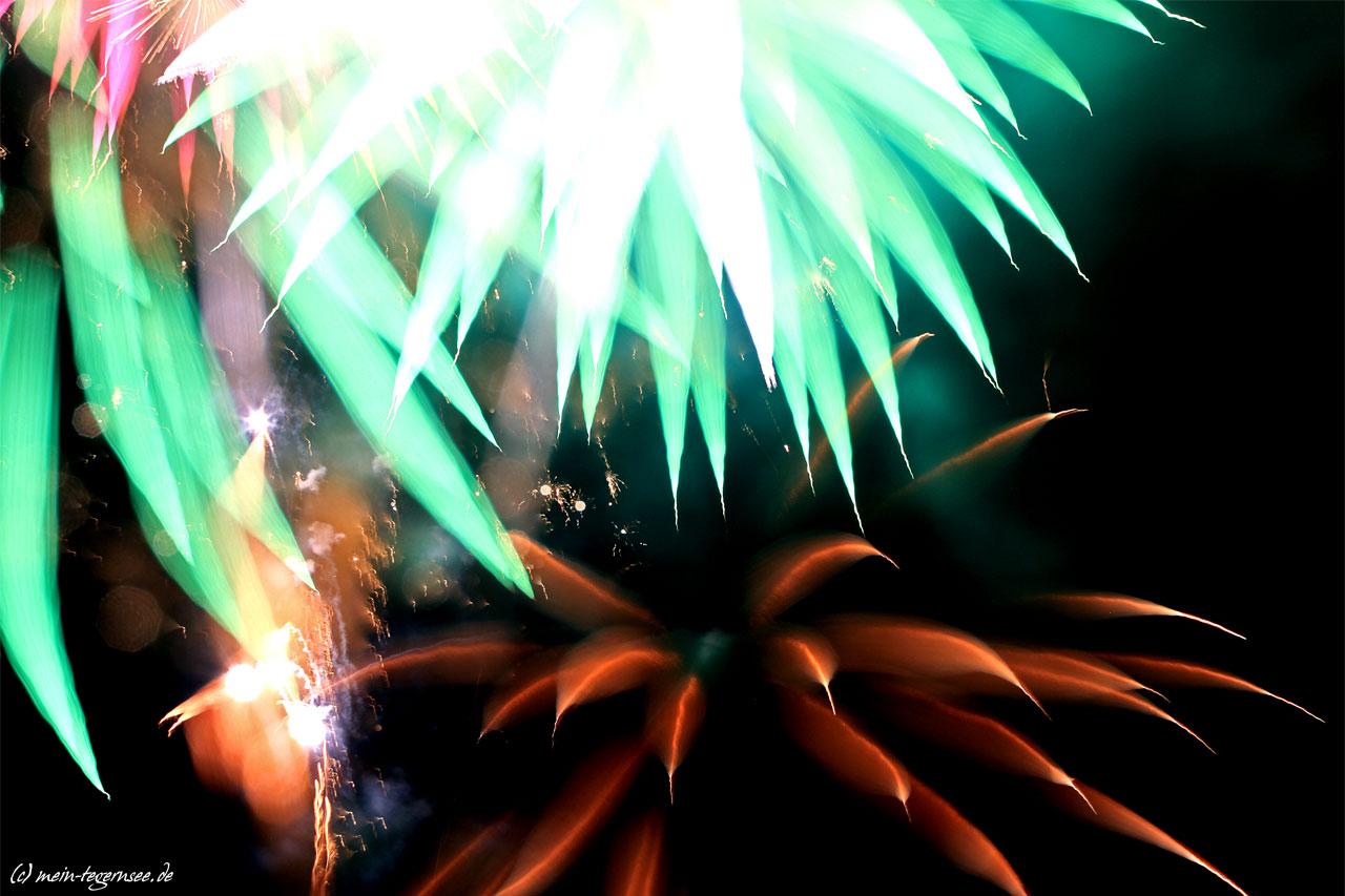 feuerwerk-tegernsee-2015-024