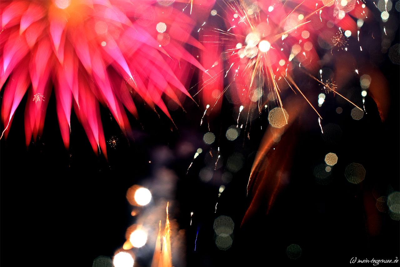 feuerwerk-tegernsee-2015-026