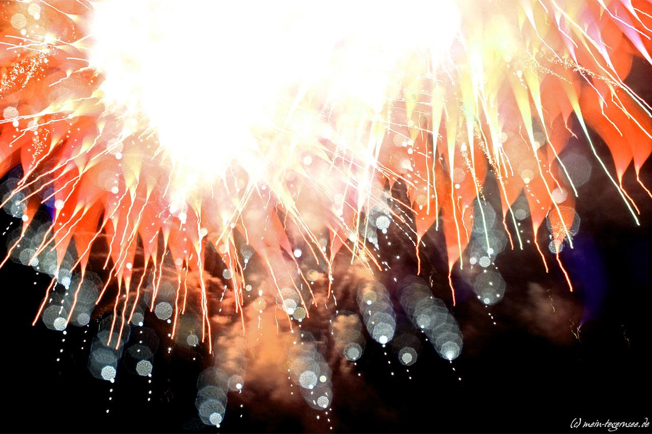 feuerwerk-tegernsee-2015-027