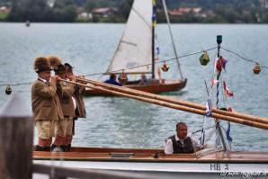 Seefest Tegernsee 2015 – Bildergalerie