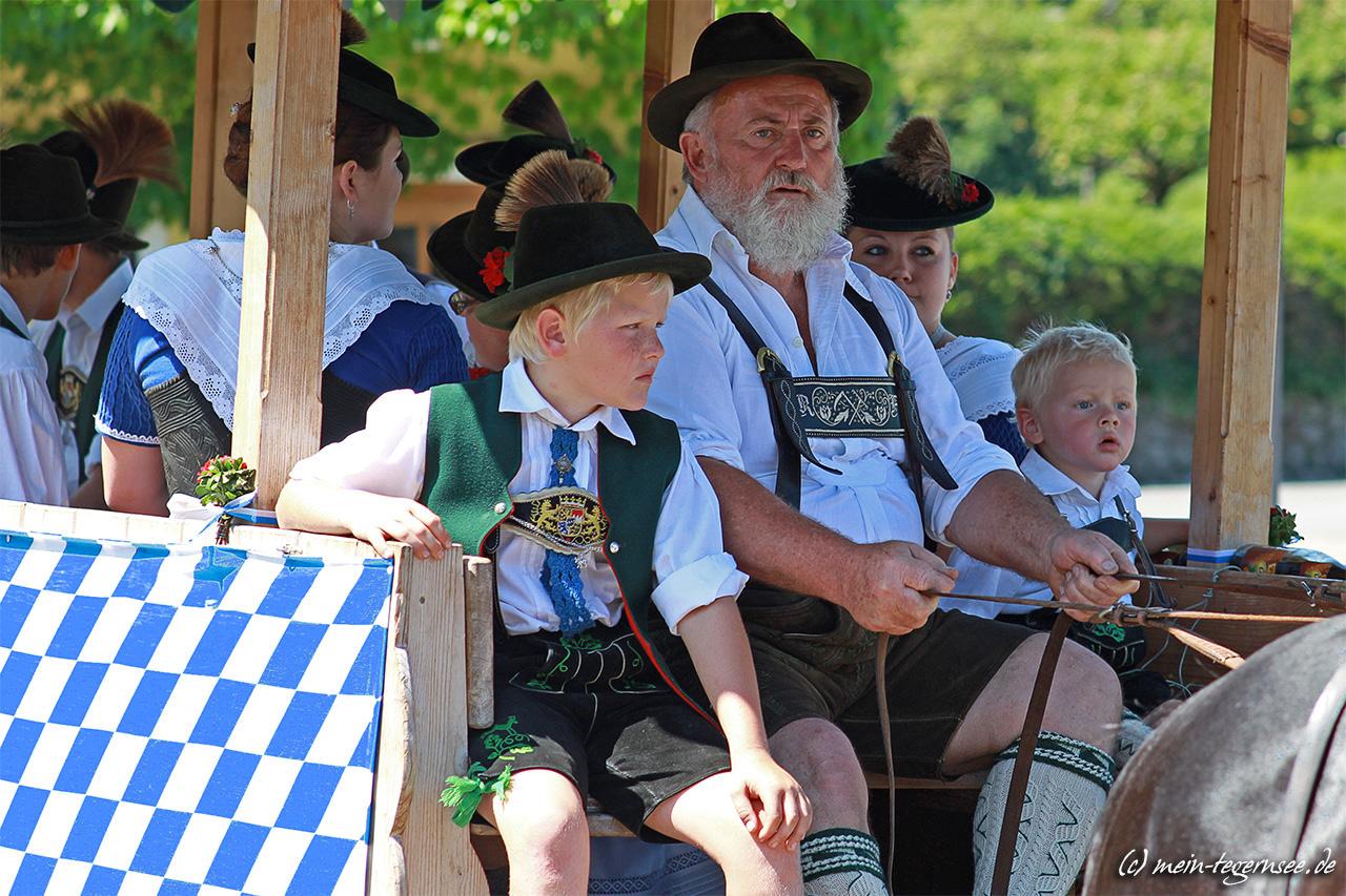 wallberger-waldfest-2015-003
