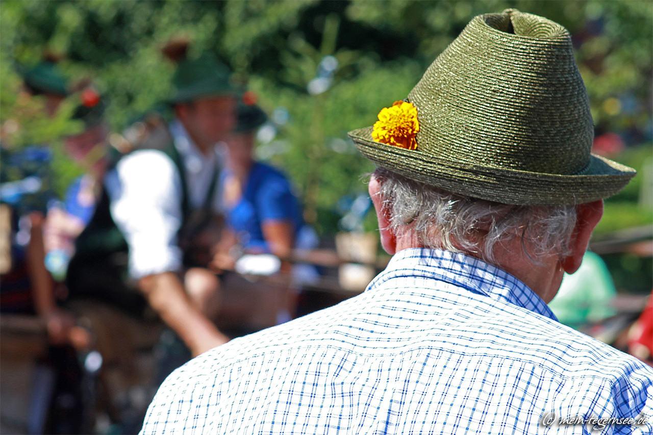 wallberger-waldfest-2015-004