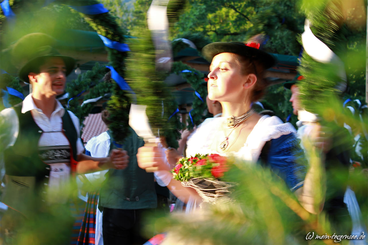 wallberger-waldfest-2015-009