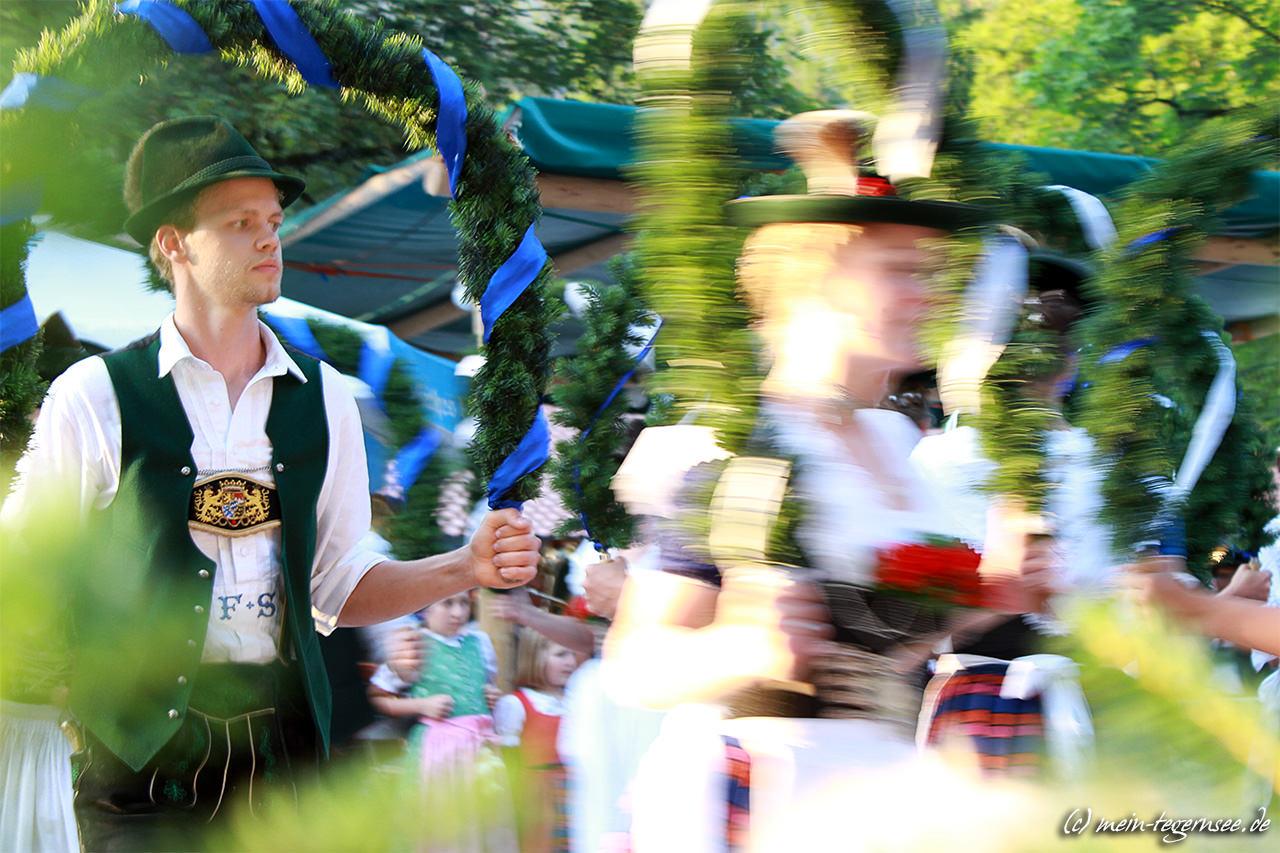 wallberger-waldfest-2015-010