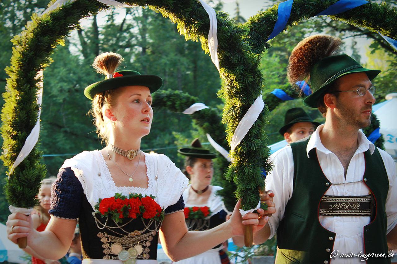 wallberger-waldfest-2015-011
