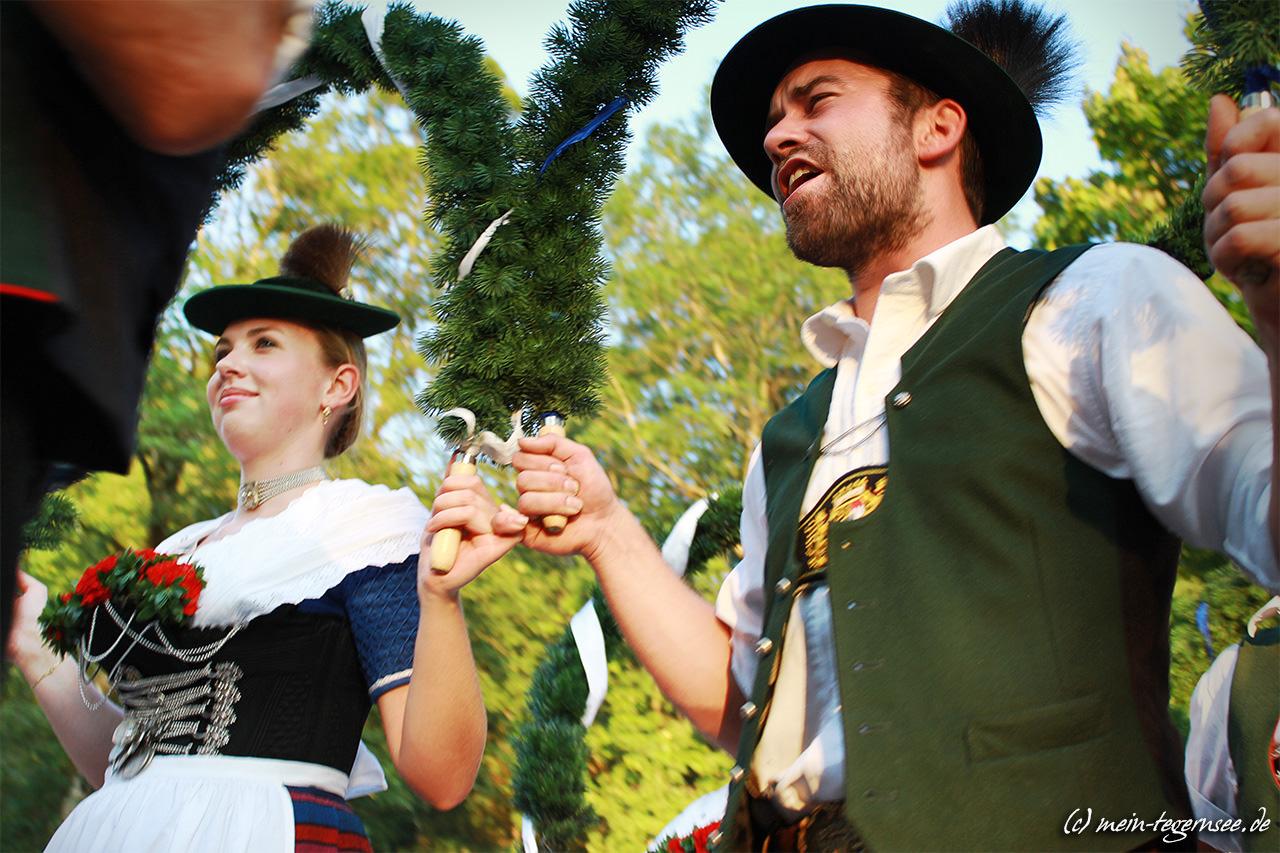wallberger-waldfest-2015-013