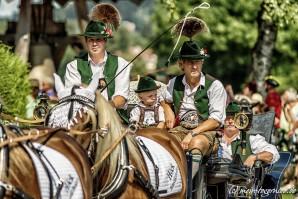 Rosstag Rottach-Egern 2016 – Bilderstrecke