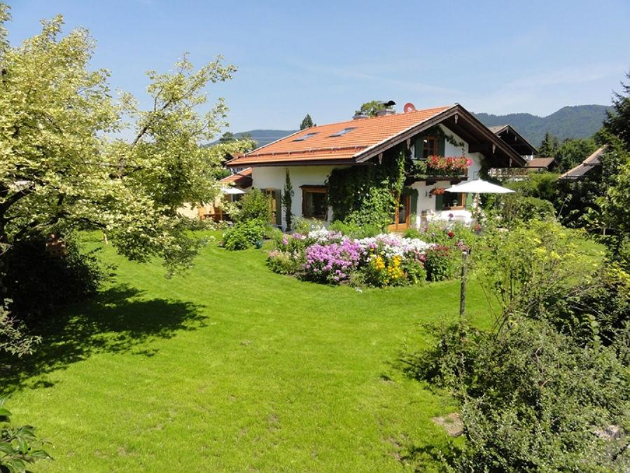 bayerisch-cottage-001