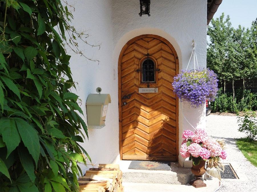 bayerisch-cottage-002