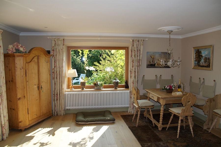 bayerisch-cottage-003