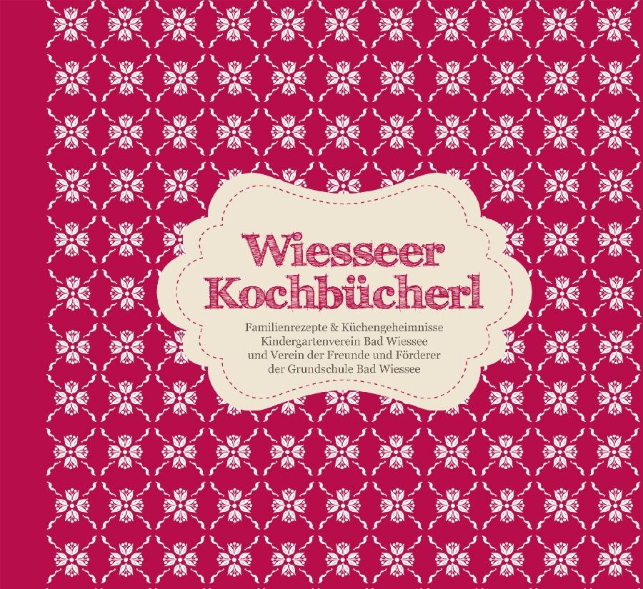 Wiesseer Kochbücherl