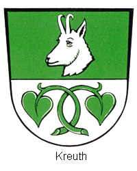 kreuth