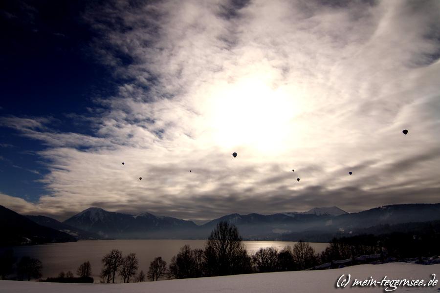 montgolfiade-tegernsee-001