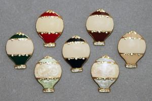 montgolfiade-tegernsee